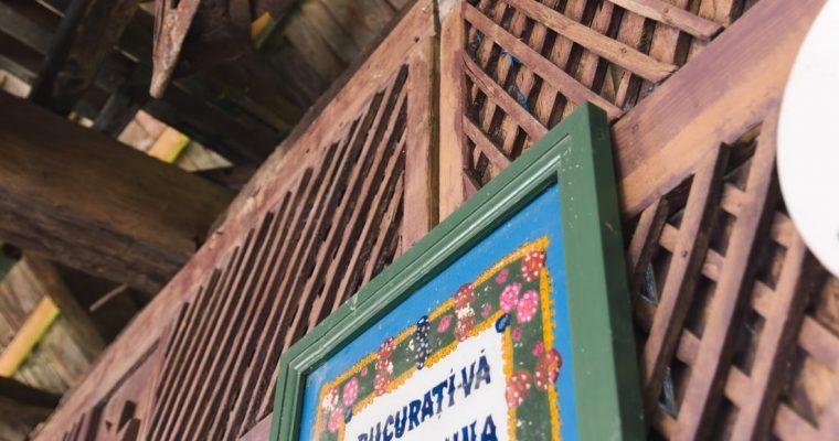 Obiceiuri si traditii de Rusalii