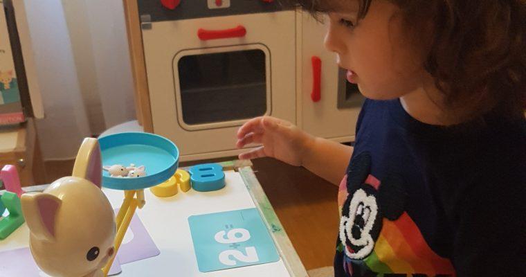 Jocul si joaca in educatia copiilor