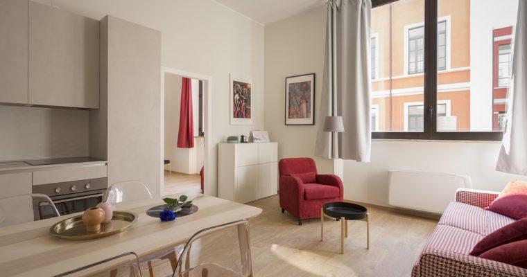 3 idei care transformă o casă în acasă