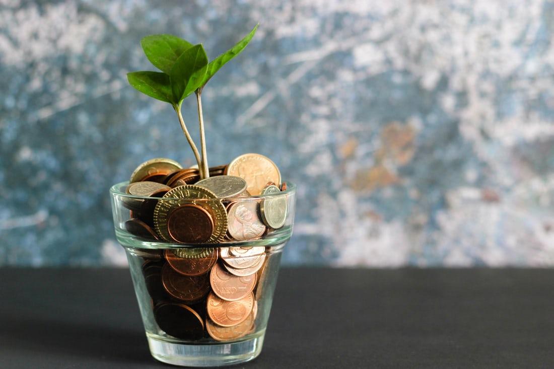 5 moduri de a economisi inteligent